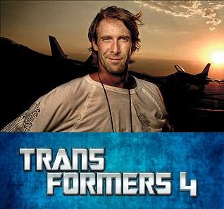 Michael-Bay-Transformers-4