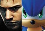 Sonic-SEGA-Chris-Redfield-Resident-Evil-MadWorld-Tails-Sonic-Voices-46f9g