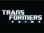 Transformers-Prime2_1272858991