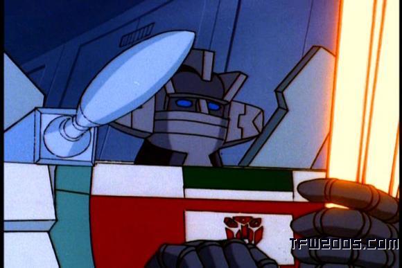 TransformersAnimatedG1Ep10013
