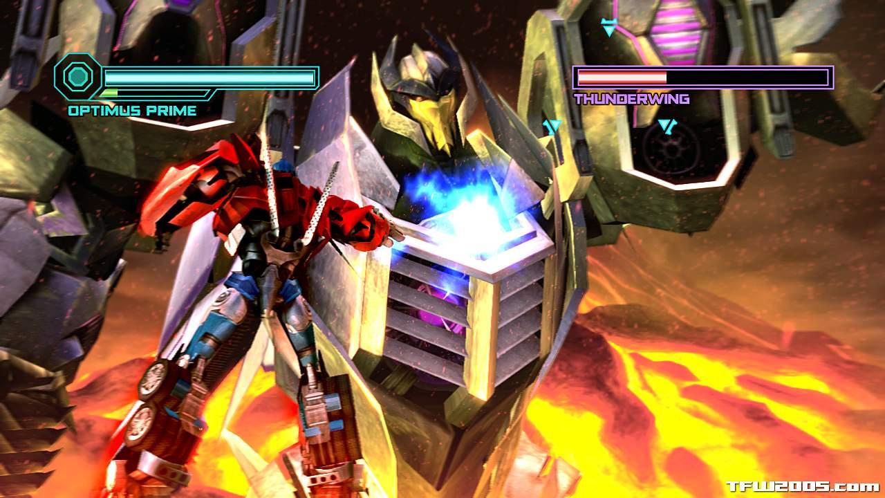 Скачать игру трансформеры 3 игру на компьютер.