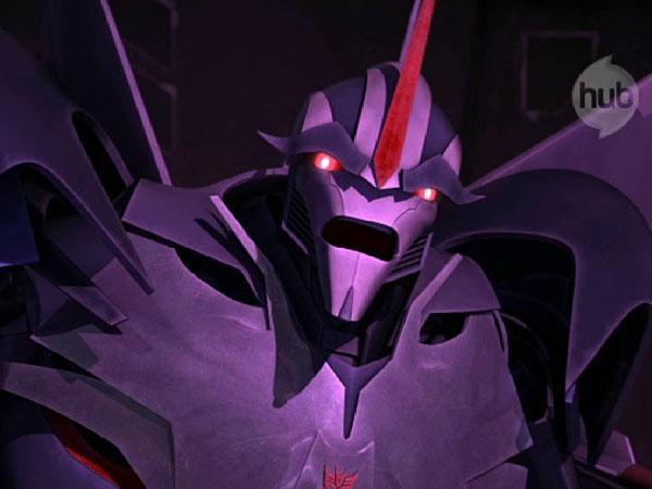 tf-prime-starscream-5