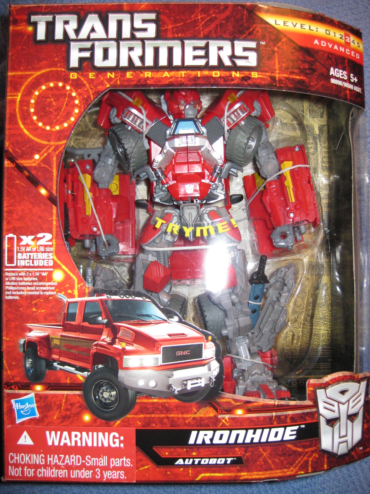 27323707d1349160812-hand-images-gdo-leader-ironhide-starscream-img_7922