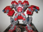 27323709d1349160812-hand-images-gdo-leader-ironhide-starscream-img_7930