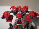 27323710d1349160812-hand-images-gdo-leader-ironhide-starscream-img_7933