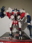 27323714d1349160957-hand-images-gdo-leader-ironhide-starscream-img_7947
