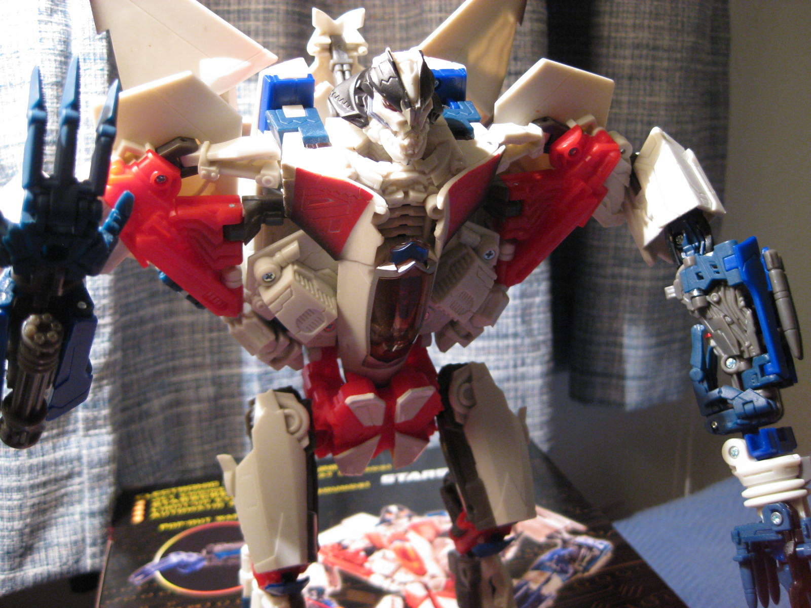 27323716d1349160957-hand-images-gdo-leader-ironhide-starscream-img_7952