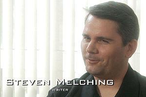 300px-Stevenmelching