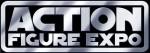 AFX-logo_1313364716