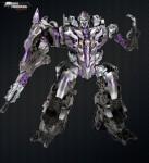 Dark-Energon-Megatron-Robot