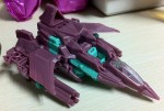 FOC-Starscream-Transformation-01