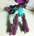 FOC-Starscream-Transformation-03