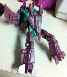 FOC-Starscream-Transformation-04