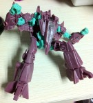 FOC-Starscream-Transformation-05