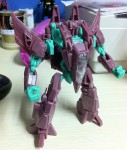 FOC-Starscream-Transformation-06