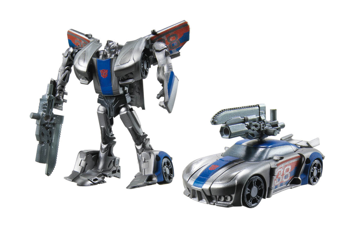 Hunters-Cyberverse-Legion-Scale-Smokescreen