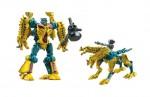 Hunters-Cyberverse-Legion-Scale-Twinstrike