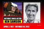 Ken-Samson-Hound-01