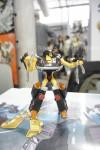 NYCC12-Transformers-Club-001