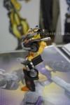 NYCC12-Transformers-Club-002