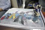 NYCC12-Transformers-Club-003