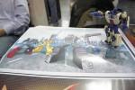 NYCC12-Transformers-Club-004