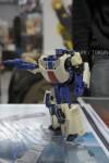 NYCC12-Transformers-Club-005