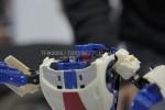 NYCC12-Transformers-Club-006