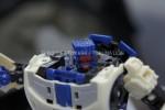 NYCC12-Transformers-Club-007