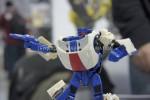 NYCC12-Transformers-Club-008