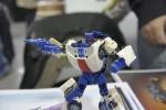 NYCC12-Transformers-Club-009