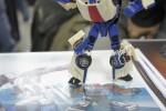 NYCC12-Transformers-Club-010