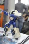 NYCC12-Transformers-Club-011
