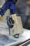 NYCC12-Transformers-Club-012