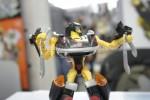 NYCC12-Transformers-Club-013