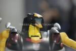 NYCC12-Transformers-Club-015