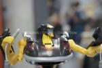 NYCC12-Transformers-Club-016