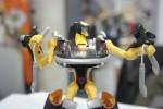 NYCC12-Transformers-Club-017