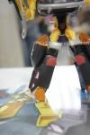 NYCC12-Transformers-Club-018