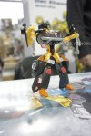NYCC12-Transformers-Club-019