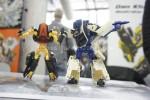 NYCC12-Transformers-Club-020