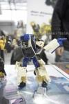 NYCC12-Transformers-Club-021