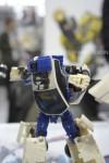NYCC12-Transformers-Club-022
