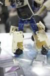 NYCC12-Transformers-Club-023