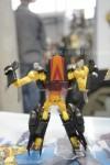 NYCC12-Transformers-Club-024