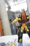 NYCC12-Transformers-Club-025