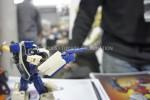 NYCC12-Transformers-Club-026