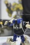 NYCC12-Transformers-Club-027