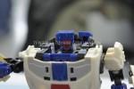 NYCC12-Transformers-Club-028