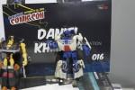 NYCC12-Transformers-Club-030